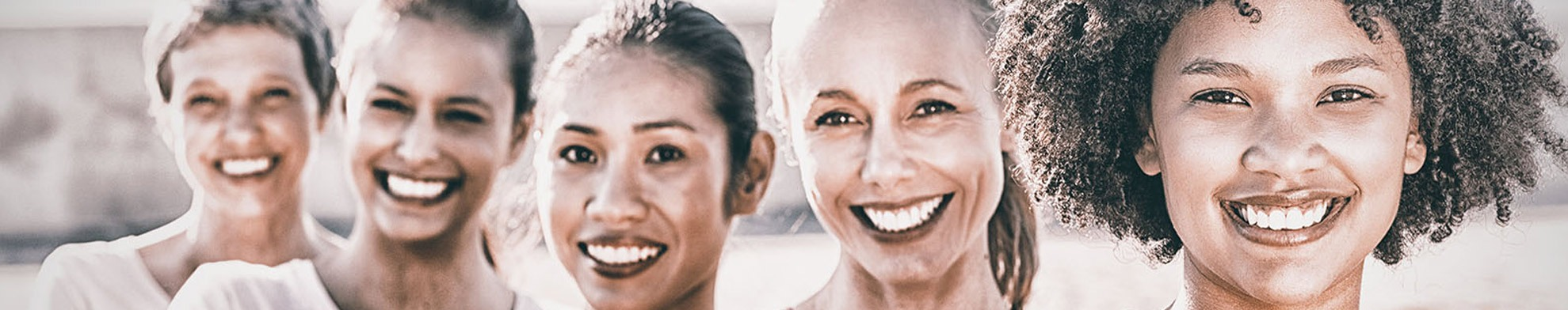 Womens wellness mid banner